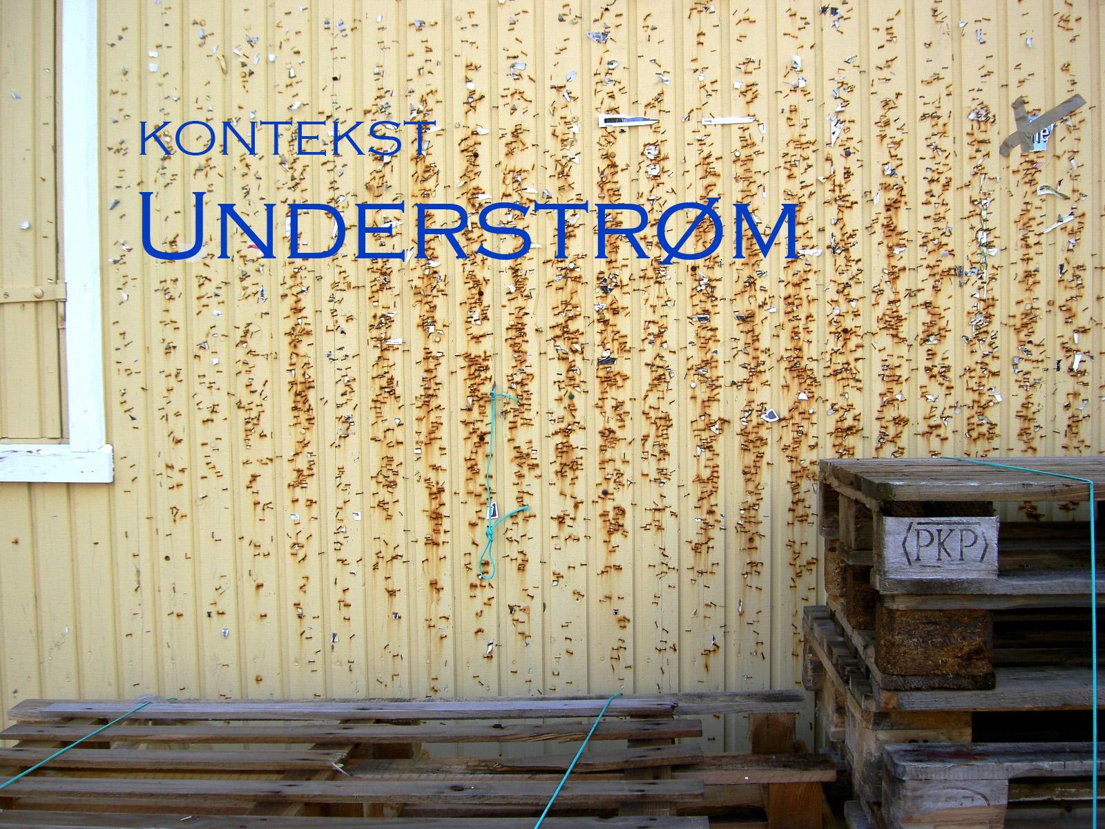 understrom-final